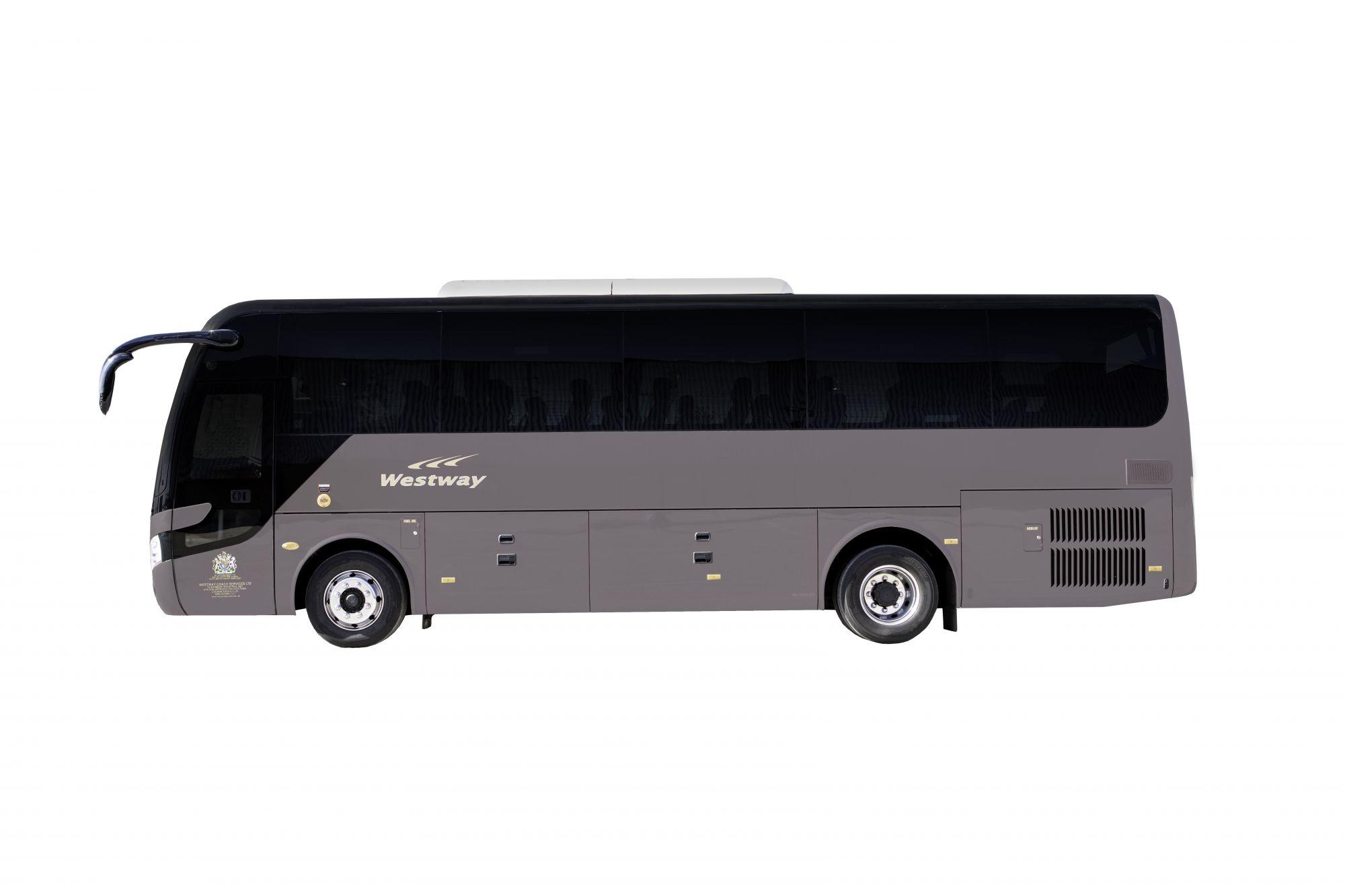 FE7A5285